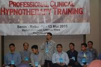 PCH Training